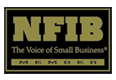 Melmor is a Member of the NFIB