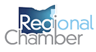 Melmor is a Member of the Youngstown-Warren Regional Chamber
