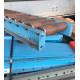 """10"""" Roller Conveyor"""
