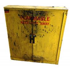 20 gal Flammable Liquid Storage Cabinet