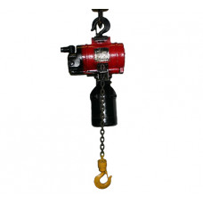1/2 ton ARO Air Hoist