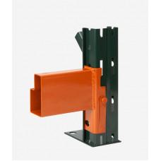 Ridg-U-Rak - Starter Section Bundle