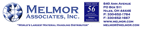 Melmor Associates, Inc.